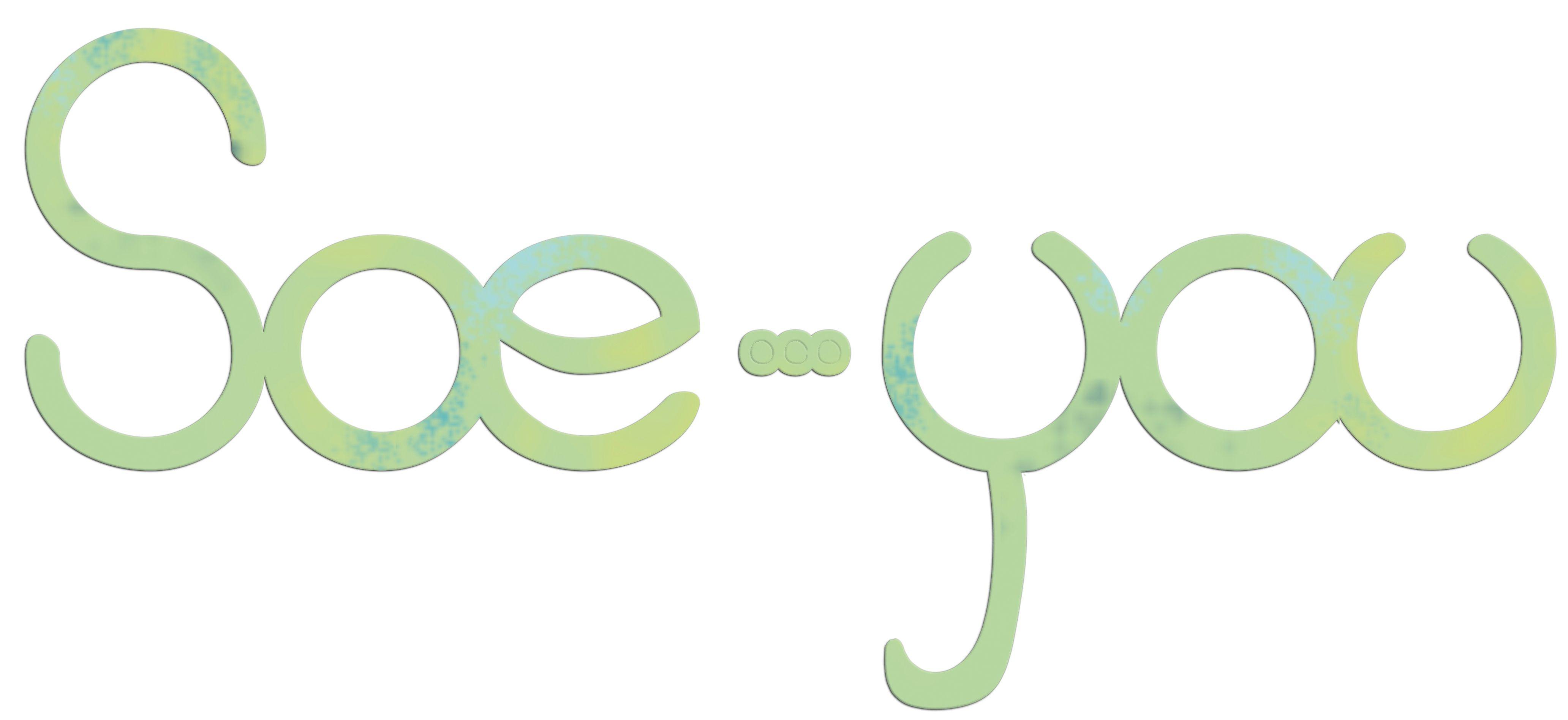 Soe-You